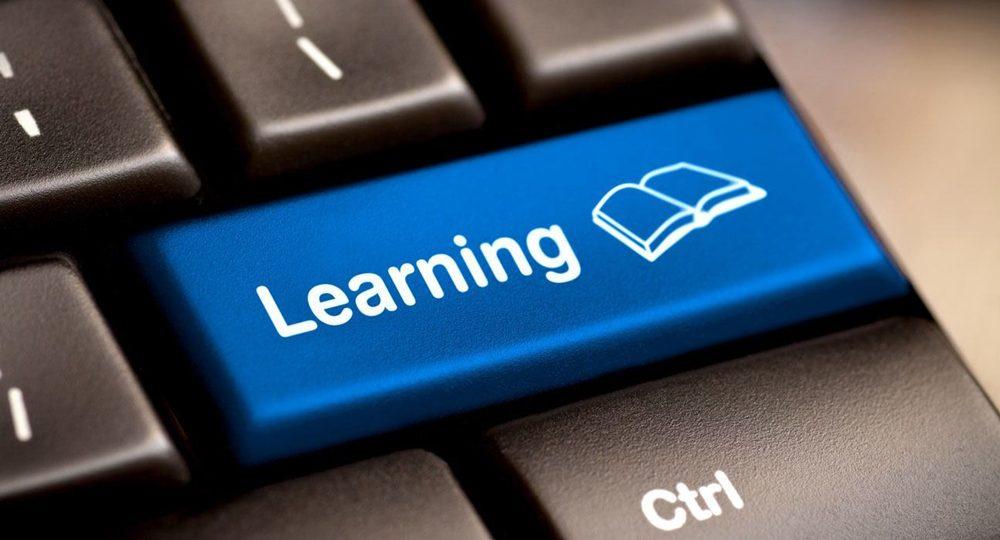 Get Online Education