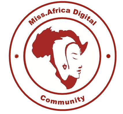 Miss.Africa Digital